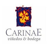 Carinae