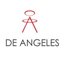 De Angeles