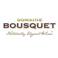 Domaine Jean Busquet